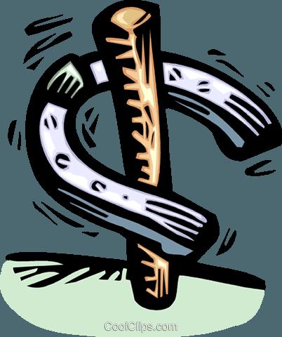 Pics Photos - Pin Horseshoe Vector Clip Art Royalty Free Clipart ...
