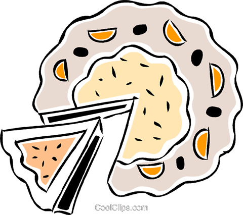 pizza Royalty Free Vector Clip Art illustration vc043860