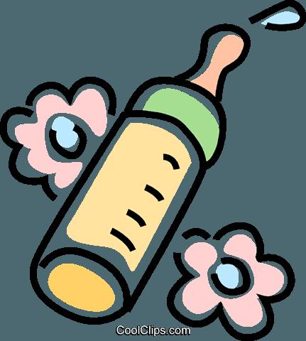 baby flasche vektor clipart bild vc045721 coolclips com bottle clipart png bottle clipart line transparent