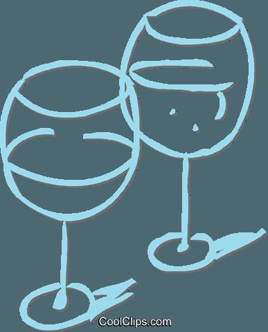 Bicchiere di vino Rosso vino Bianco Vino Clip art - vino scaricare png -  Disegno png trasparente Calici Di Champagne png scaricare.
