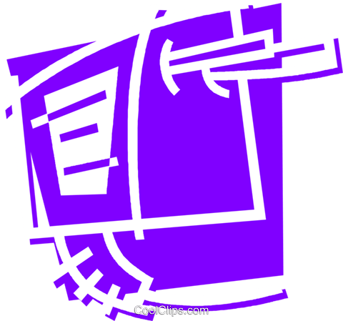 elektrische anschl sse vektor clipart bild vc058365. Black Bedroom Furniture Sets. Home Design Ideas