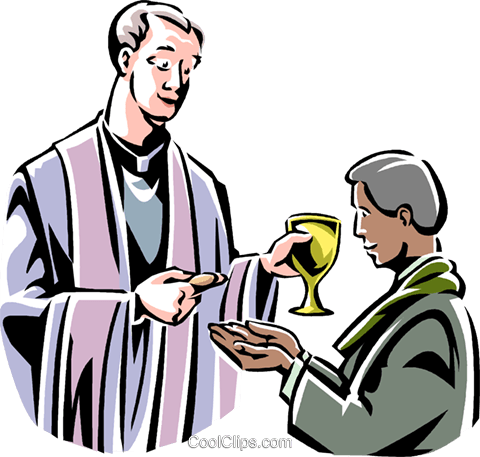 christian mass communion royalty free vector clip art illustration rh search coolclips com mass clipart png moss clipart