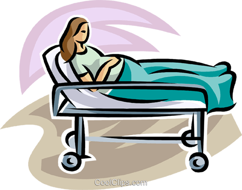 Pregnancy and Newborn Babies Royalty Free Vector Clip Art illustration vc063266