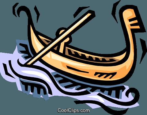gondola royalty free vector clip art illustration vc064490 rh search coolclips com italian gondola clipart clipart gondola venice