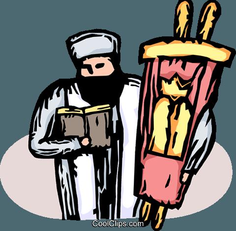free png Torah Clipart images transparent