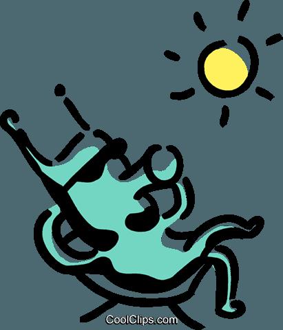 科幻 粘贴画-黑 免版税矢量剪贴画插图
