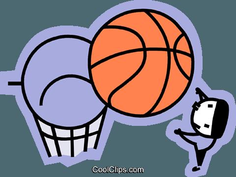 篮球运动员          上一页下一页  >>     您可以自由使用该png文件