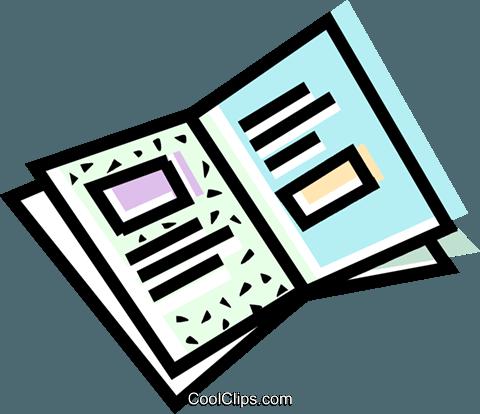 buy media data compression сжатие изображений