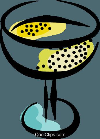 Weinglas Vektor-Symbol Auf Weißem Hintergrund Lizenzfrei Nutzbare  Vektorgrafiken, Clip Arts, Illustrationen. Image 83043204.