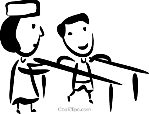 Physiotherapy Sports Clip Art – Cliparts