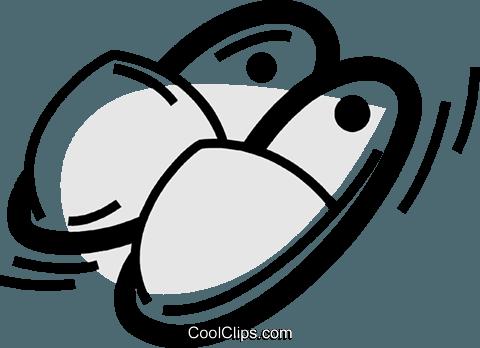 hausschuhe clipart