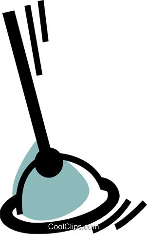 free png Plunger Clipart images transparent