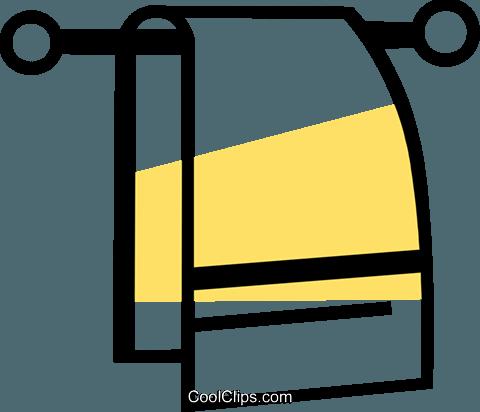 Полотенце картинка раскраска детям 91