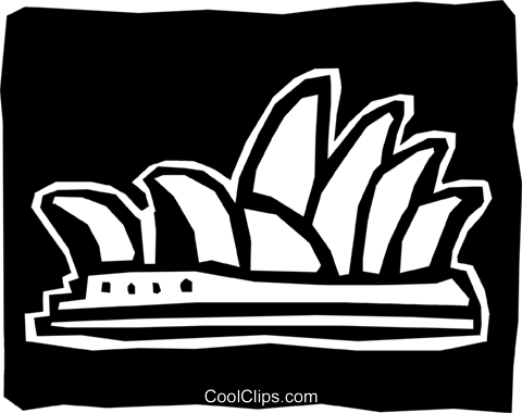 Travel Royalty Free Vector Clip Art illustration vc077025