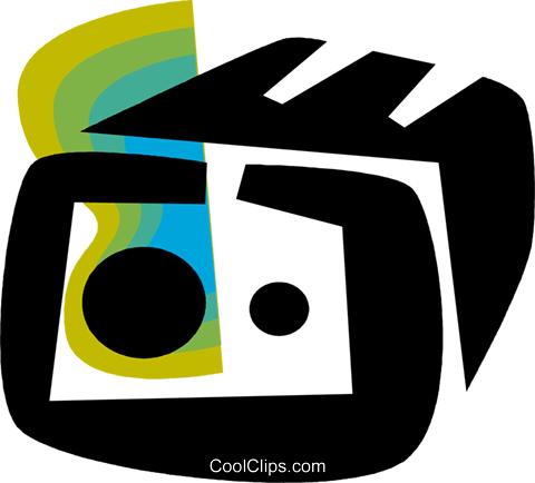 Pencil Sharpeners Royalty Free Vector Clip Art illustration vc079104