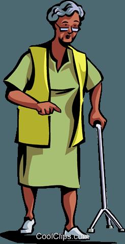 senior citizens royalty free vector clip art illustration vc089808 rh search coolclips com senior citizen clipart black and white senior citizen clip art free