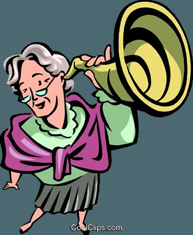 senior citizens royalty free vector clip art illustration vc089946 rh search coolclips com senior citizen clipart black and white senior citizens clip art pictures