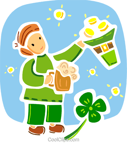 Beer Royalty Free Vector Clip Art illustration vc093331