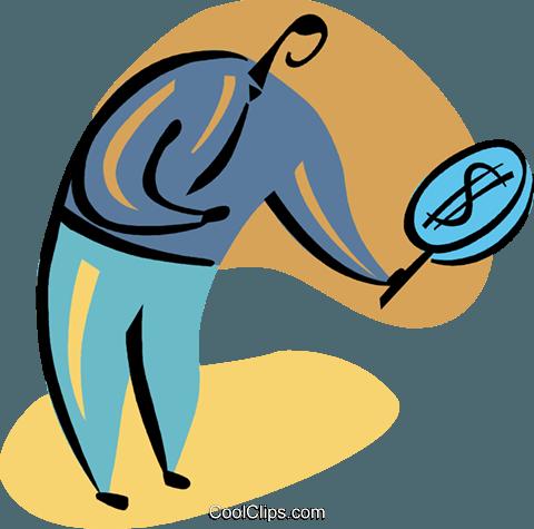 задачи и тесты по оптике и