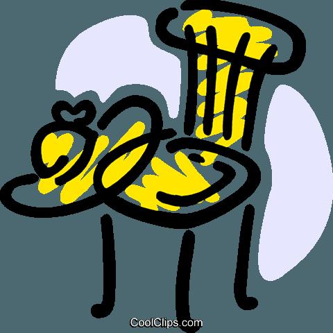 st hle vektor clipart bild vc095591. Black Bedroom Furniture Sets. Home Design Ideas