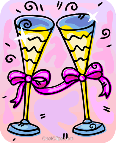 Tasty Alternatives To Champagne For Your New Years Toast