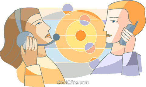 concepts of communication This is why the 7 cs of communication are helpful the 7 cs provide a checklist for making sure that your meetings , emails , conference calls , reports , and.