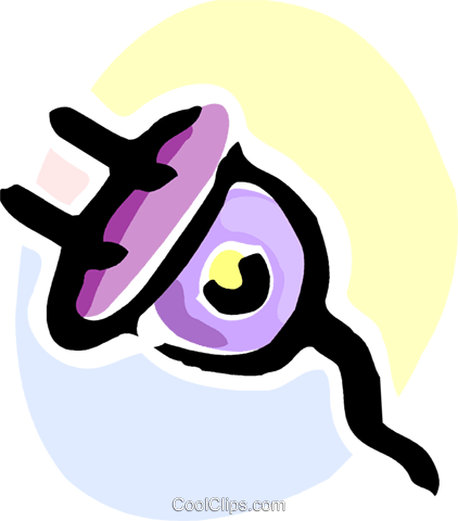 elektrische anschl sse vektor clipart bild vc105509. Black Bedroom Furniture Sets. Home Design Ideas