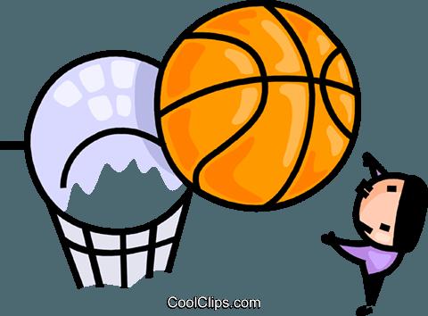 体育 竞技体育 篮球 篮球运动员      上一页下一页 >>  您可以自由