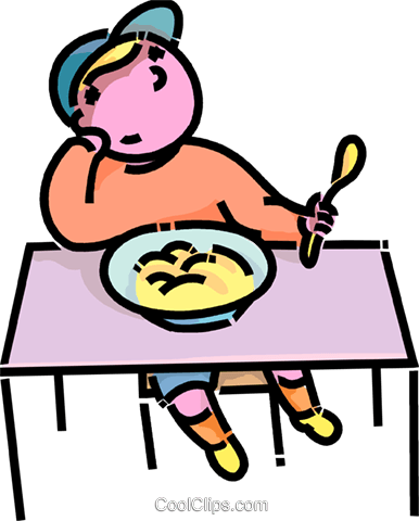 junge essener teens