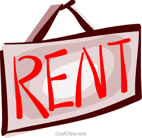 Real Estate Royalty Free Vector Clip Art illustration vc108786