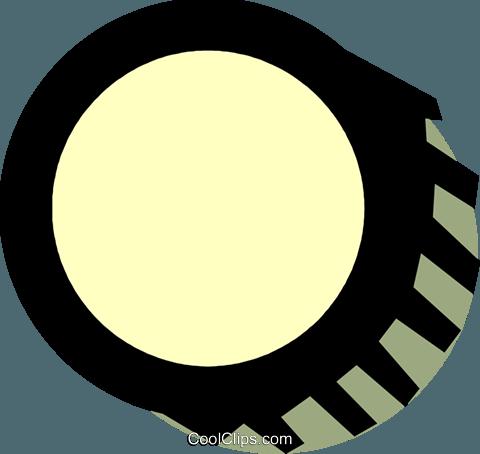 Enfeites Livre De Direitos Vetores Clip Art Ilustração Vc109393