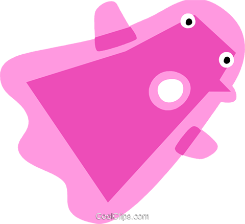 Ghosts Royalty Free Vector Clip Art illustration vc110664