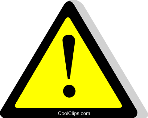 EU road sign Royalty Free Vector Clip Art illustration vc111283