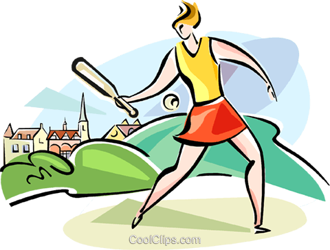 United Kingdom Rounders Royalty Free Vector Clip Art illustration vc111594