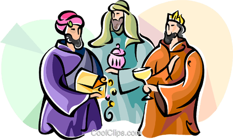 3 wise men epiphany royalty free vector clip art illustration rh search coolclips com epiphany clipart free epiphany clip art pictures