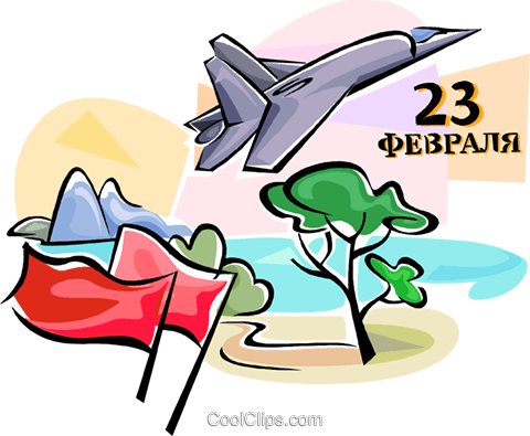 Jet Fighters Royalty Free Vector Clip Art illustration vc111908