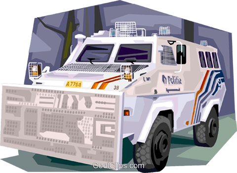 Belgium police federale Royalty Free Vector Clip Art illustration vc111999