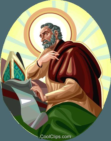 ヒッポの聖アウグスティヌス ロ...