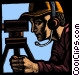 surveyor Fine Art graphic