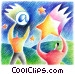 E-mail Stock Art image