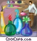 glass blower Fine Art picture