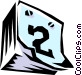 Calendar Vector Clip Art picture