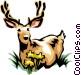 Animals Vector Clip Art image