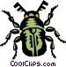 insect Vector Clipart graphic