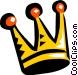 Crown Vector Clip Art picture