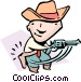 Quick-draw Vector Clip Art picture