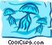 Fish Vector Clip Art image