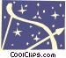 Sign of the zodiac - Vector Clipart graphic