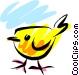 Birds Vector Clipart picture