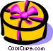 Gifts Vector Clip Art picture